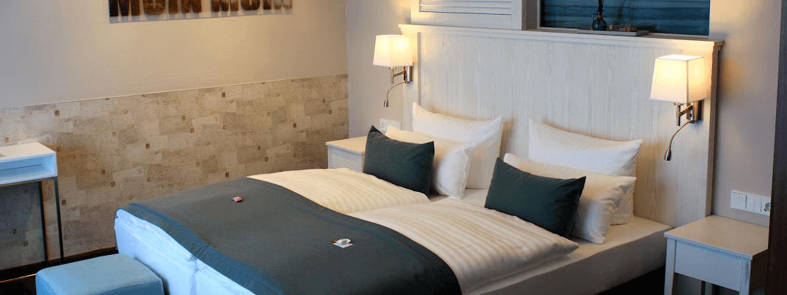 Wellnesssuite Hotel Regina Maris, Hotel Regina Maris, Norden-Norddeich, Nordsee, Ostfriesland, Urlaub zu Zweit, Nordseeurlaub, Urlaub am Meer,