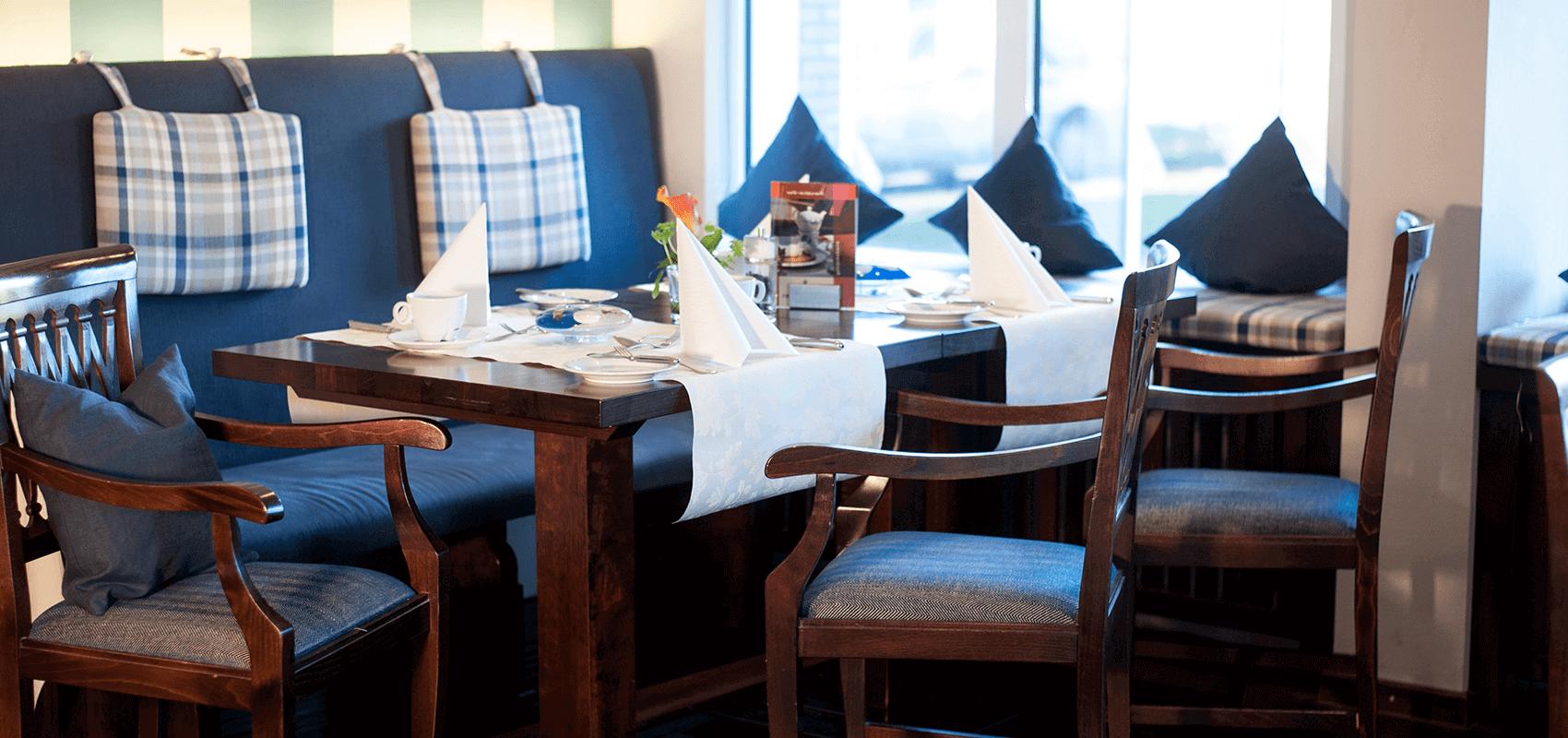 Hotel Regina Maris, Norden-Norddeich, Nordsee, Ostfriesland, störtebeker's,