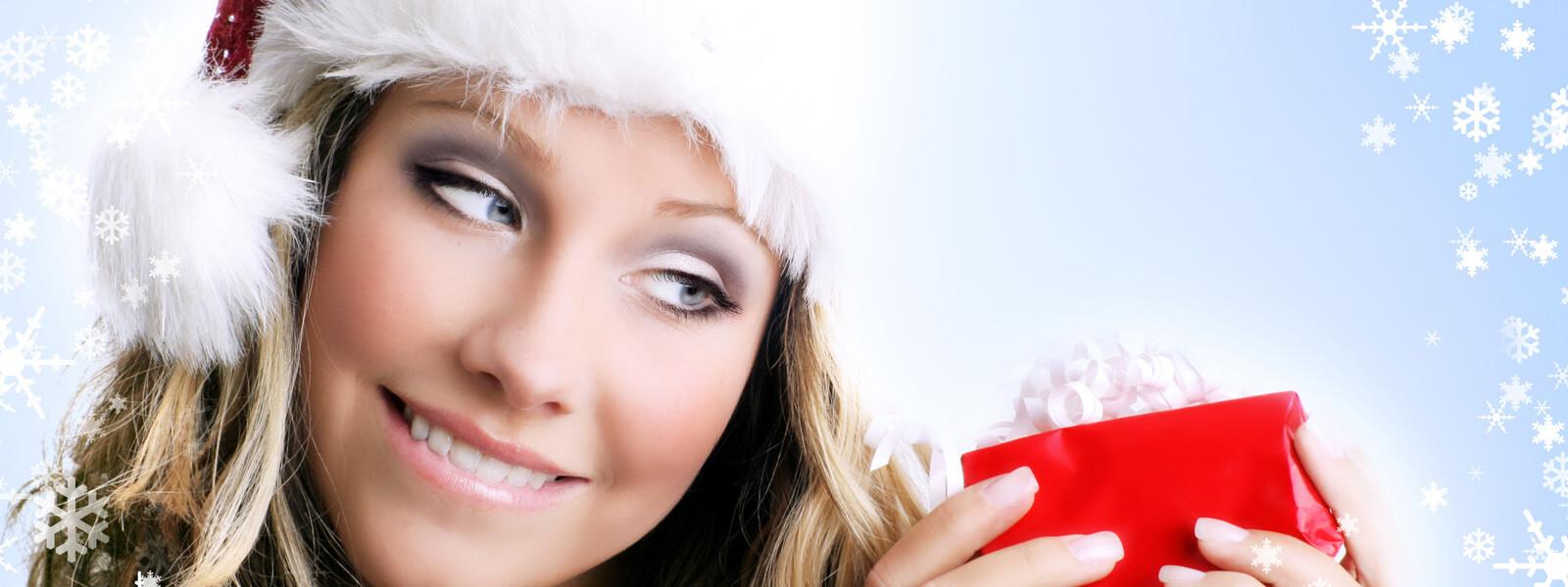 Weihnachten, Ostfriesland, Regina Maris, Norden, Norddeich